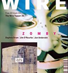 The Wire issue 330